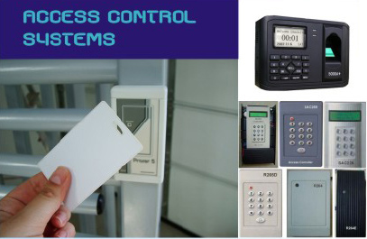 Access Control Systems likewise Product Info php further Fire Alarm System Simplex also Zzz Notifier N Ann 80 as well Viewtopic. on fire alarm annunciator panel